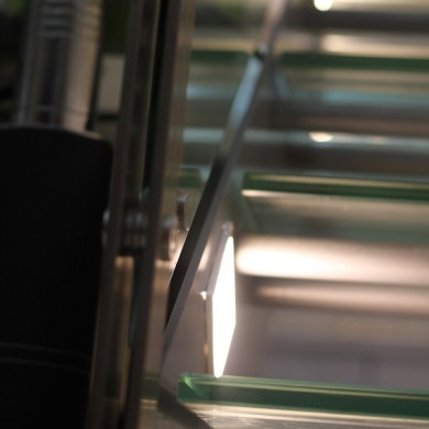 NTO LED module step and stair lighting application-14