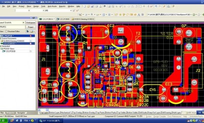 LED driver design-2 (Small)