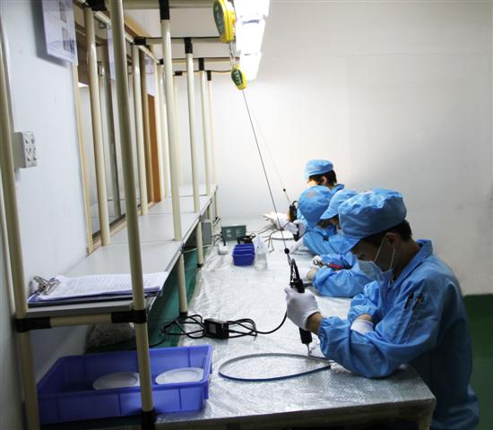 Production Line-2 (Small)